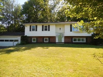 3 Bed 2 Bath Foreclosure Property in Swanton, VT 05488 - Gauthier Dr