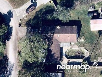 3 Bed 2 Bath Foreclosure Property in Lakeland, FL 33809 - Chippendale Rd