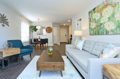 $2995 2 townhouse in Wake (Raleigh)