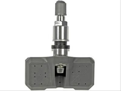 Buy Dorman (OE Solutions) 974-007 Tire Pressure Monitoring System (TPMS) Sensor motorcycle in Tallmadge, Ohio, US, for US $42.92