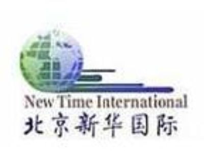 Oral English Teachers in China
