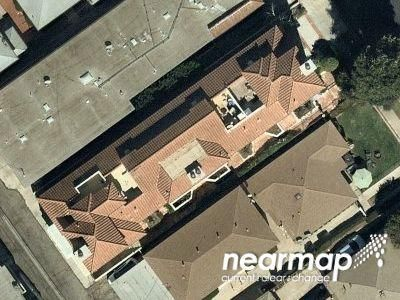 3 Bed 2.0 Bath Preforeclosure Property in Los Angeles, CA 90025 - Armacost Ave Apt 2