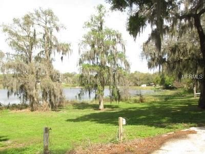 Foreclosure Property in Leesburg, FL 34748 - Indian Trl