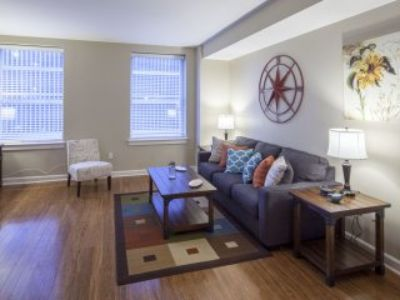$763, 2br, Apartment for rent in Memphis,