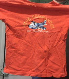 Large lot of boys clothes-size 3T-4T