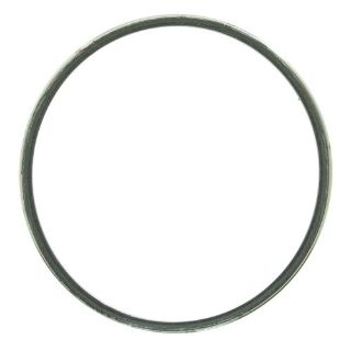 Buy Exhaust Pipe Flange Gasket Front Fel-Pro 61620 motorcycle in Azusa, California, United States, for US $21.21