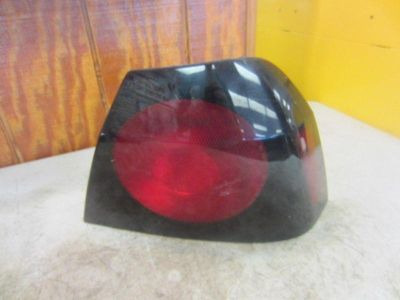 Purchase CHEVROLET IMPALA R Taillight quarter panel mounted, from VIN 49209454, R., w/o motorcycle in McMinnville, Tennessee, US, for US $100.00