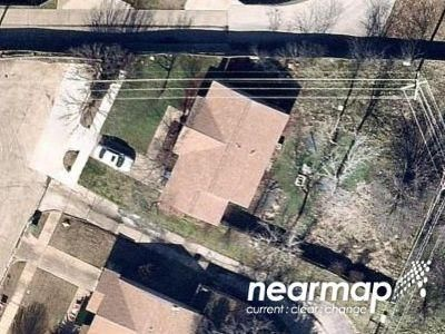 3 Bed 1.0 Bath Preforeclosure Property in The Colony, TX 75056 - Independence Dr