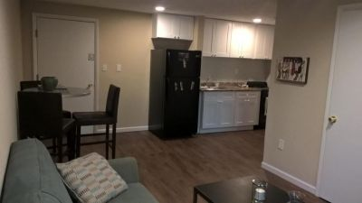 1 bedroom in Cleveland