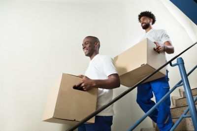 Choose Best Relocation Moving Services Florida