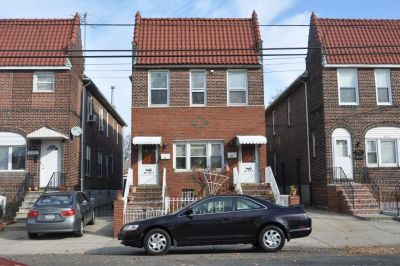 ID#: 1330457 Lovely One Bedroom Apartment For Rent In Bayside
