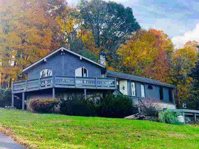 3300 3300 mt union rd Byrdstown Four BR, This Beautiful home