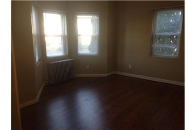 2bedroom1st fl 2 family Dedham