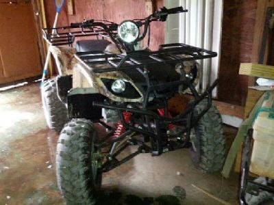 Craigslist Sporting Goods For Sale Classified Ads In Canton Ohio