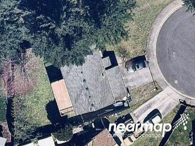 3 Bed 3.0 Bath Preforeclosure Property in Vancouver, WA 98684 - NE 10th Way
