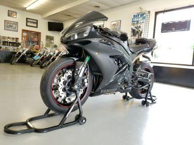 2005 Yamaha YZF-R1 SuperSport Motorcycles Mechanicsburg, PA