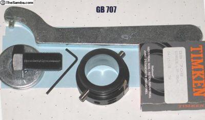 Gene Berg Pulley Seal Tool GB 707 *NOW IN*