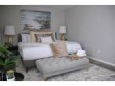 Pickwick Farms Apartments - Two BR, 1.5 BA