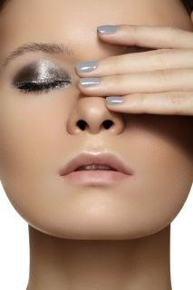 Top Niche Nail service in Peoria - FiveSense Spa and Salon
