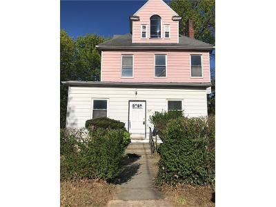 Foreclosure Property in Mount Vernon, NY 10550 - S 6th Ave