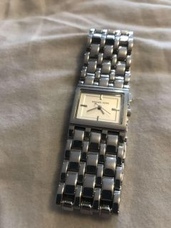 Michael kors watch never worn