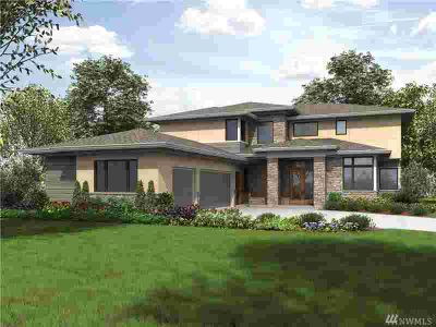 9 Blanchard Knob Trail Bow Four BR, Custom home presale in this