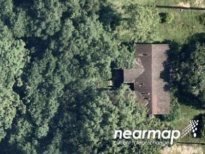 Preforeclosure Property in Mobile, AL 36693 - Demetropolis Rd