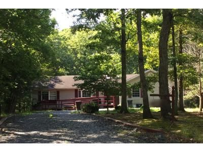5 Bed 3 Bath Preforeclosure Property in Palmyra, VA 22963 - Bridlewood Dr