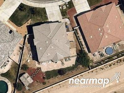 5 Bed 4.0 Bath Preforeclosure Property in Palmdale, CA 93551 - Erwin Dr