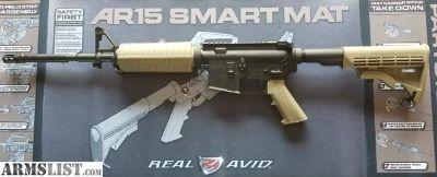 For Sale: New PSA AR15 Carbine