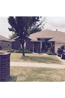 Nice home with 4/2/2 in Edmond OK 73013