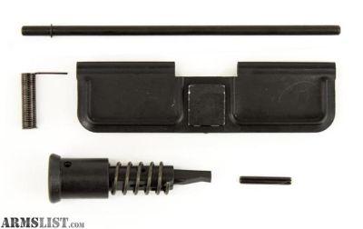 For Sale: Aero Precision AR-15 Upper Parts Kit