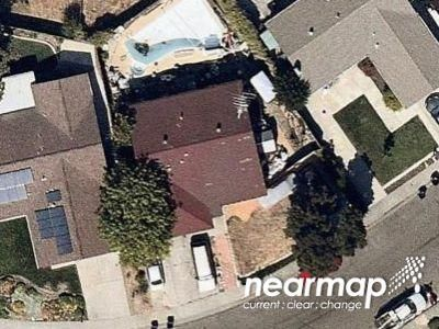 4 Bed 2.0 Bath Foreclosure Property in Fairfield, CA 94533 - Atherton Ct