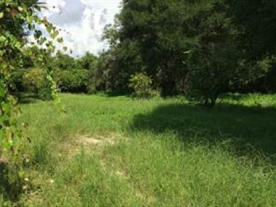 GREAT ZONING THIS DEVELOPMENT LAND PROPERTY
