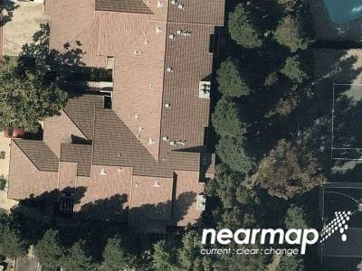 2 Bed 2.0 Bath Preforeclosure Property in Sacramento, CA 95842 - Hamden Pl Unit 206