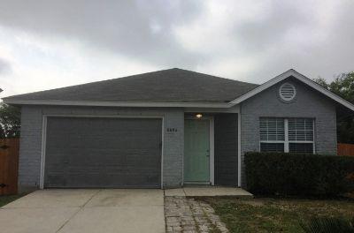 $1395 3 apartment in NE San Antonio