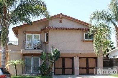 $6200 3 townhouse in San Clemente