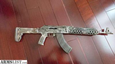 For Sale: C39V2 Century AK47