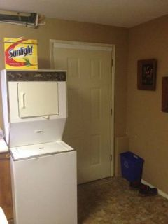 $600 Two independent bedrooms for rent