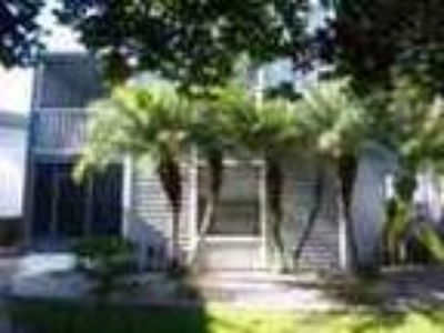 2bed2bath In Orlando Pool Reserved Parking Ac