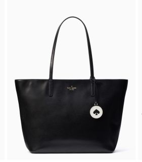 Authentic Kate Spade Large Tote