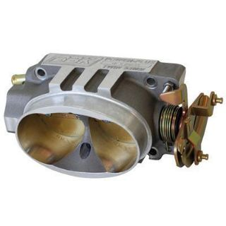 Find BBK Throttle Body Twin 58mm Chevy Pontiac Camaro Corvette Firebird 350/5.7L LT1 motorcycle in Tallmadge, OH, US, for US $319.99