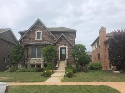 Preforeclosure Property in Lockport, IL 60491 - Park Pl