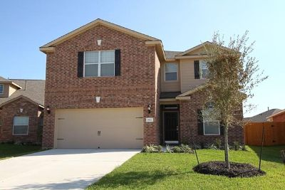 $999, 5br, STOP throwing your hard earned money away on rent and OWN a NEW home today