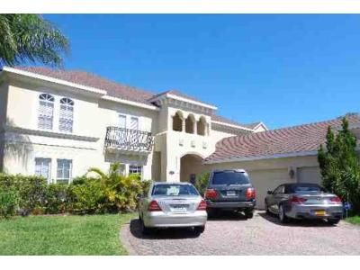 5 Bed 4 Bath Foreclosure Property in Melbourne, FL 32940 - Tipperary Dr