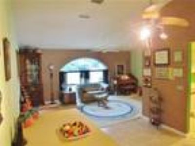 Homes for Sale by owner in Inverness, FL