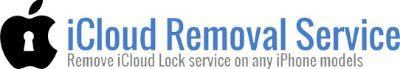 100 Remote iCloud Lock Removal  Network Unlock