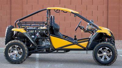2013 Renli 1100XR Sport-Utility Utility Vehicles Kingman, AZ