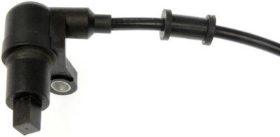 Buy DORMAN 970-093 Rear ABS Wheel Sensor-ABS Wheel Speed Sensor motorcycle in Rockville, Maryland, US, for US $34.82