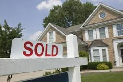 Need To Sell Your Home?